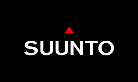Suunto_WhiteOnBlack2